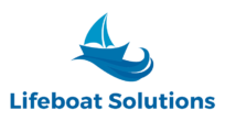 Lifeboat Solutions